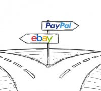 eBay will say goodbye to PayPal soon