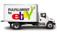 better-fulfillment-by-eBay