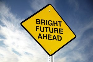 bright-future-for-e-commerce