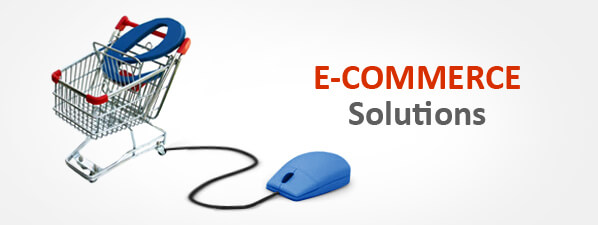 Solutions for your ecommerce business
