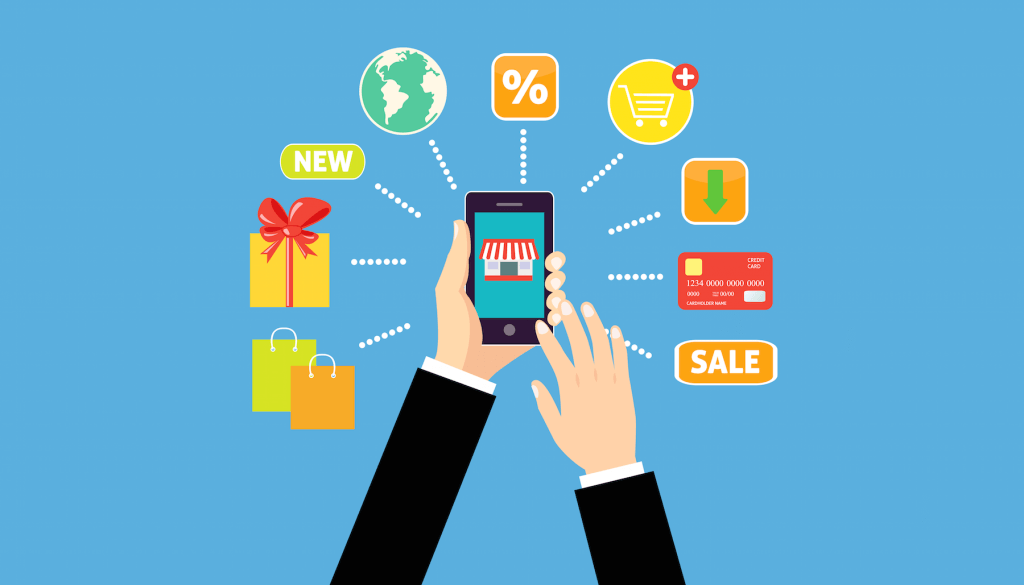 e-commerce-shopping-made-easy