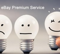 eBay Premium Service requirement changes delayed