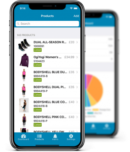 Ad-Lister mobile App making it easier to start selling on eBay