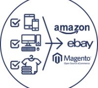Save time with bulk listing on eBay