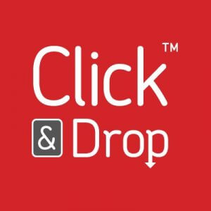 New features help Royal Mail's Click & Drop be more and more reliable