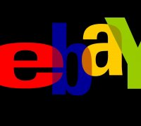 From a broken laser pen to a multibillion-dollar business – the story of eBay