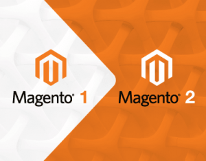 Upgrading from Magento 1 to Magento 2