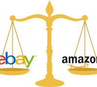 eBay or Amazon? Which platform should you choose?