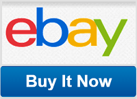 Selling on eBay is ideal for small to medium sized businesses