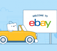 How to start selling on eBay – Beginners guide, quick start tips and tricks on selling on eBay