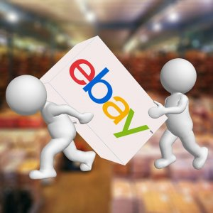 start selling on eBay with ease