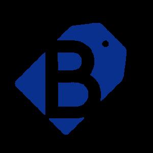 Brightpearl main Logo