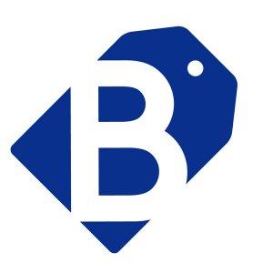 new Brightpearl logo
