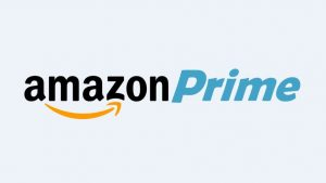 Amazon Prime- one of the best ecommerce platforms out there