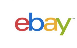 ebay is on of the largest online platforms where you can list your products