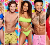 How Love Island is helping big brands make more sales!