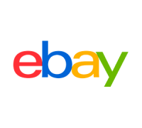 Get a refund for your Shop Subscription if you need to close your eBay Shop