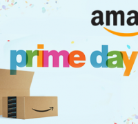 Record-breaking Amazon Prime Day 2019 surpassed all expectations