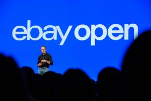 new features announced for eBay top-rated sellers at ebay open