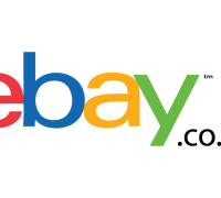 Things you should know before you start to sell on eBay