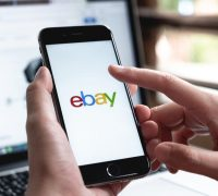 Improved eBay experience for Top-Rated sellers