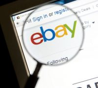 Get 50% off on Final Value fees when creating new promotional campaigns on eBay