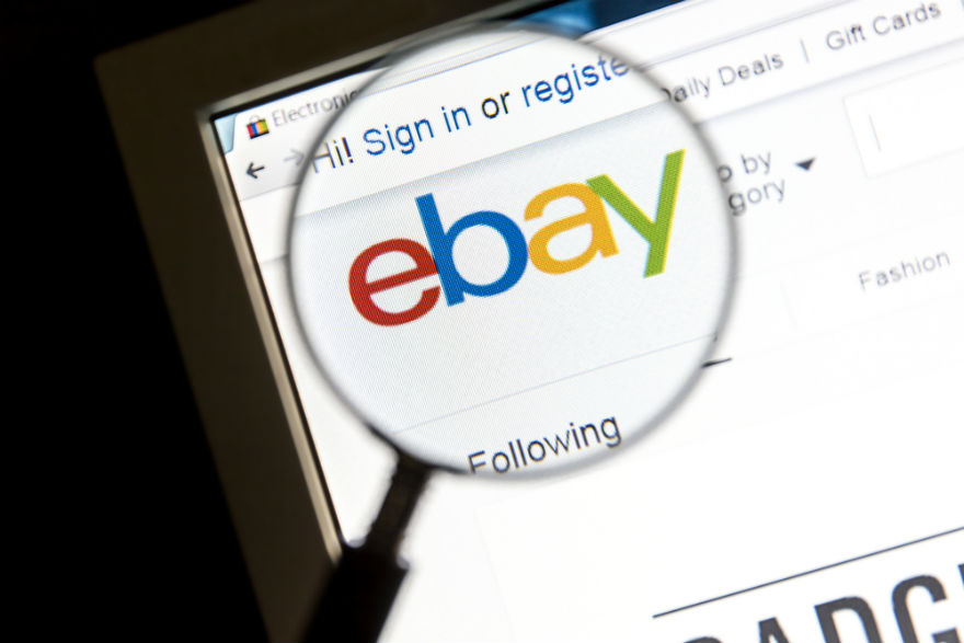 Ebay Auctions How Do They Work Ad Lister