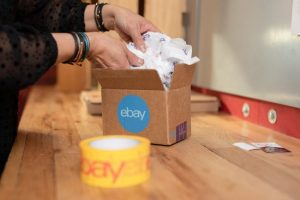 eBay top-rated sellers will be protected from returns scams