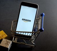 Ways in which Amazon is reshaping online shopping as we know it