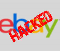 What should you do in case your eBay account gets compromised