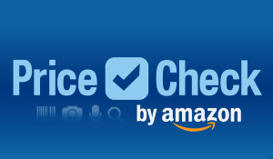 Amazon is reshaping online shopping - Pricecheck makes for a more competitive markert