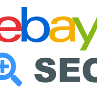 Top eBay SEO tips- Easy steps to increase your eBay rankings