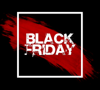 Methods to increase your sales on Black Friday