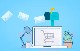 email marketing to increase your sales on Black Friday