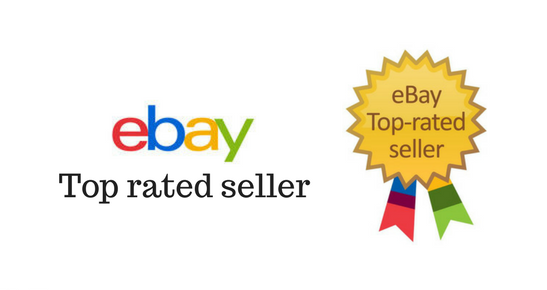 Top Rated Sellers On Ebay Explained Read More Ad Lister