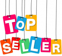 How to become a top-rated seller on eBay in 2021