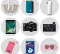 Trending products to sell online in 2020