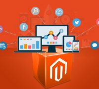 What you need to know about selling on Magento