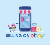 Tips for selling on eBay – best practices to improve the performance of your listings