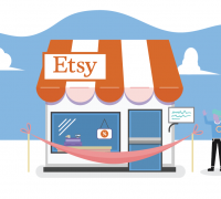 List on Etsy using Ad-Lister – easily expand your online business